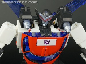 Listings For Transformers Selects Exhaust, Greasepit and Hubcap