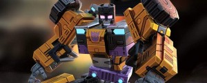 Transformers News: Space Ape Studios make up for Transformers Earth Wars Raid Mode Connection Issues With Give Away