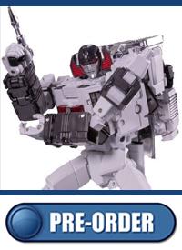 Transformers News: The Chosen Prime Newsletter for June 5, 2018