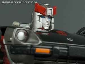 Product Number Found for New Upcoming Transformers Bluestreak Toy