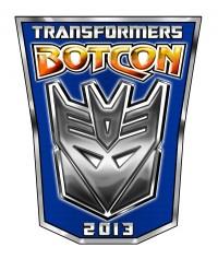 Seibertron.com BotCon 2013 Meet-Up at Charlie's!