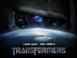 Paramount looks to expand Transformers film franchise with spin-offs and more sequels