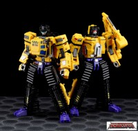 MakeToys MT-03A Revealed in Color