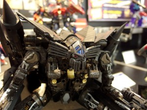 Images of Takara Tomy Transformers Movie The Best Jetfire