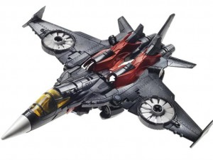 Transformers News: BBTS Sponsor News: Aliens, Titanfall, Star Wars, Pacific Rim, Marvel, Batman, Transformers & More!
