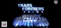 Transformers News: Transformers Prime Beast Hunters New Opening Segment Features a Heavier Version of the Theme Song
