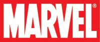 Transformers News: Disney/ Marvel Deal will have no affect on HASBRO Channel