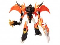 Ages Three and Up Transformers Product Updates 02 / 01 / 13