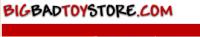 BigbadToyStore Update- April 14th, 2010