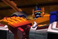 Beast Wars: Transformers Season 3 Now Available on Netflix