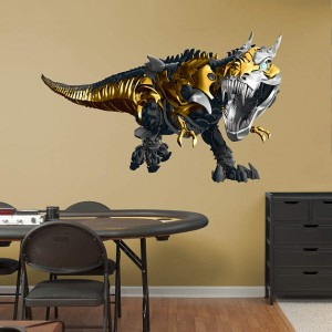 Transformers: Age of Extinction Fatheads