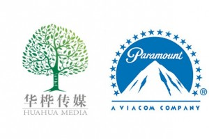 Transformers News: Paramount and Huahua Media Ending Their Financing Deal