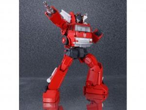 Transformers News: TFsource News! Masterpiece Inferno, DX9 Gewalt, Takara Legends, Fans Toys & More!
