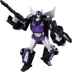 Transformers News: Official Images for Transformers Power of the Primes Megatronus, Outback, Cindersaur, Rodimus Unicronus