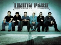 Transformers News: Linkin Park Returning  for DOTM?