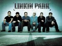 Linkin Park Returning  for DOTM?