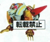 Transformers News: Official Images Of Takara Exclusive Arms Micron Frenzy, Leo Prime, and Wildrider