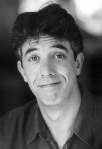 TF Voice Actor Neil Kaplan to sign autographs at BLIZZCON 2010 this Saturday Oct. 23rd