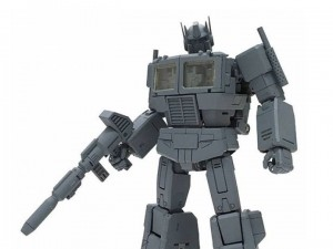BBTS Sponsor News: Transformers, DC Multiverse, Pan's Labyrinth, IT, Spider-Man, Terminator, Star Wars, and More!