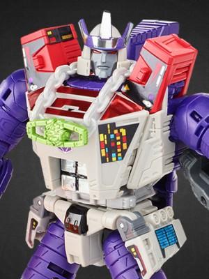 TFSource News - MMC Optus Pexus, Master Made Demolisher, IF Last Prophet, Toyworld, Newage & More!