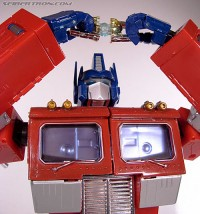 Transformers News: Let's Celebrate 20,000 News Posts!