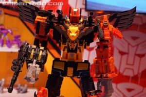 Transformers POTP Predaking on Sale on HTS eBay + 10% eBay Discount for Today Only