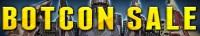 Transformers News: BBTS Sponsor News: Botcon Sale