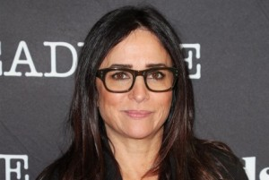 Pamela Adlon to Possibly Join Transformers Universe: Bumblebee