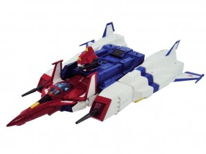 Transformers News: BBTS Sponsor News: Arkham Knight, Star Wars, MP Transformers, Age of Ultron, Mortal Kombat & More