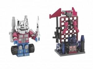 Transformers News: BBTS Sponsor News: DC, Marvel, Star Wars, Transformers, Hot Toys, GI Joe, Play Arts Kai, Eaglemoss and More!