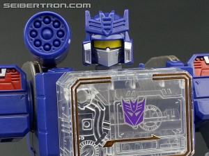 Transformers News: Titans Return Leader Soundwave Found at Canadian Retail