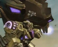 Transformers News: GT.TV Episode featuring Transformers: Fall of Cybertron Gameplay Footage now Online
