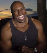 Interview with Lester Speight Transformers 3's Hardcore Eddie