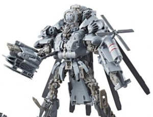 Transformers News: Steal of a Deal: 20% Off New Toys and Games With Promo Code