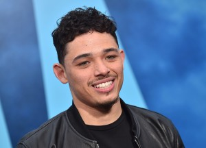 Transformers 2022 Movie Reportedly In Final Negotiations To Cast Hamilton Star Anthony Ramos As Lead