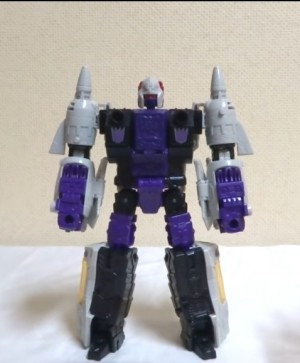 Transformers: Earthrise Snapdragon Video Reviews