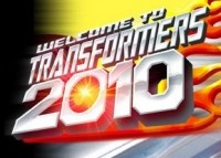 Transformers News: Rumor: Unicron Repaint & MP Rodimus?