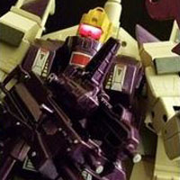 Transformers News: Featured eBay Items: Shattered Glass box, Battle Beasts, Masterpiece Blitzwing, Double Punch + more!