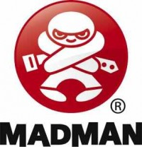 Madman Entertainment Secures New Distribution Deal with Hasbro Studios