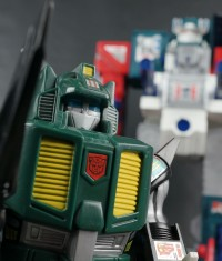 "Transformers News: Twincast / Podcast Episode #56 ""Grand Maximus"""