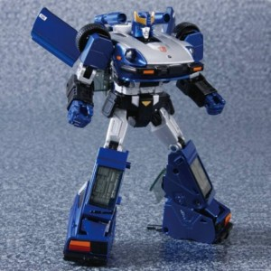 Transformers News: TFsource Weekly WrapUp! Masterpiece, Perfect Effect, TF Advent