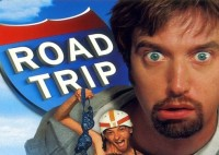 "Transformers News: Twincast / Podcast Episode #44 ""Road Trip"""