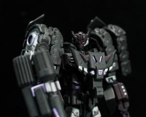 Transformers News: Creative Roundup, April 19th, 2015