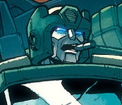 Transformers News: Rumor: Generations Kup is Coming..