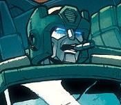 Transformers News: Rumor: Generations Kup is Coming..