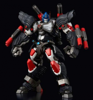 TFSource News - Studio Series B-127, Dino, Starscream, Dr. Wu, MT Re:Master EX, Fall Clearance Sale!