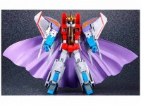 Transformers News: BBTS News: MP-11, Star Wars, Thundercats, Marvel, TF, Statues & More