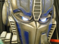 "Transformers News: Seibertron.com Twincast / Podcast #22 ""The Seiber-Tron-Job"" now online!"