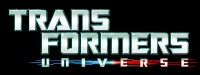 Transformers News: Jagex: Jobs open for Transformers Universe MMO