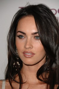 Transformers News: Michael Bay Reveals Why Megan Fox Was Fired From Dark Of The Moon